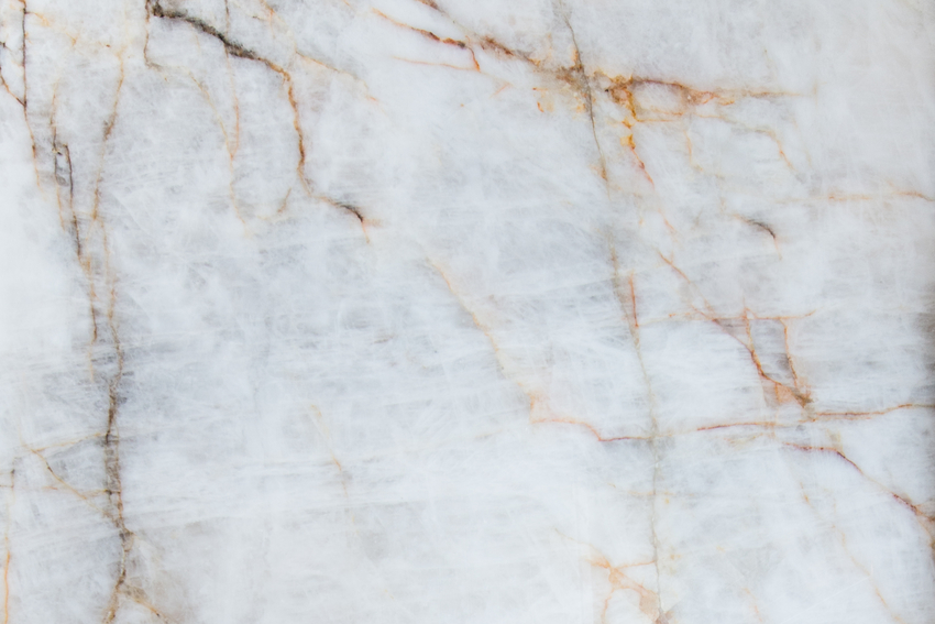 White Crystal Quartzite