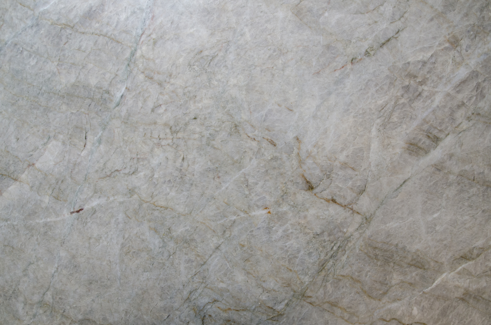 Madre Perola Quartzite (Mother of Pearl Quartzite)